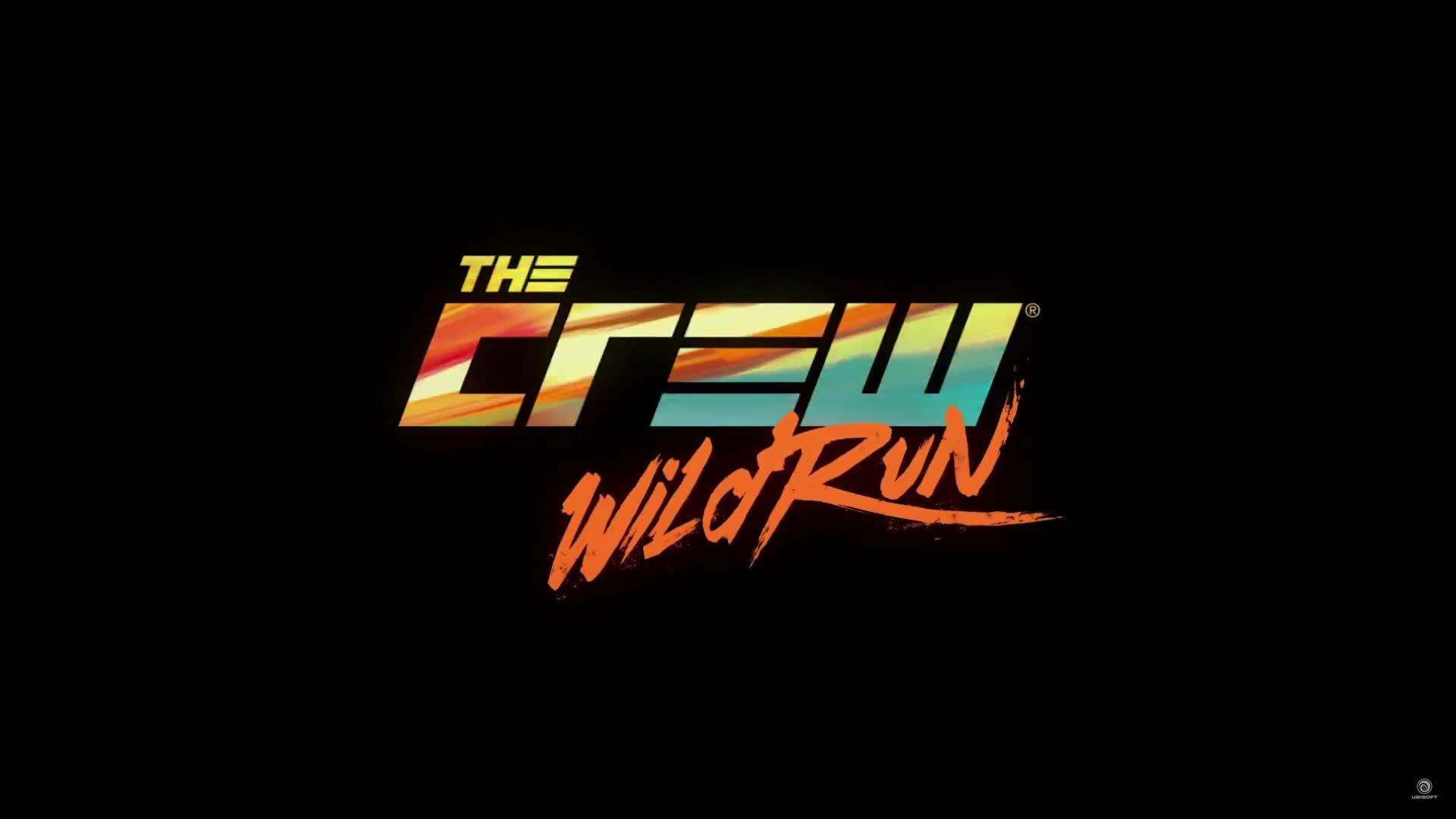 Wild Run