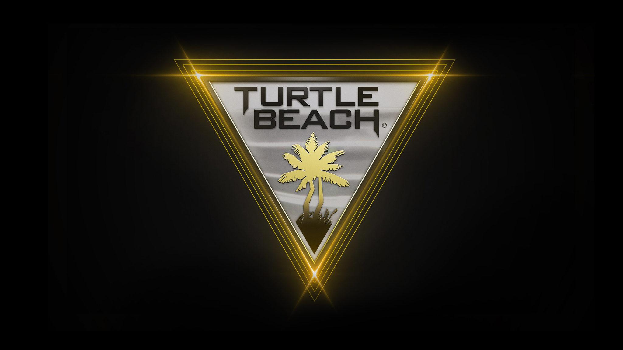 Turtle Beach HyperSound