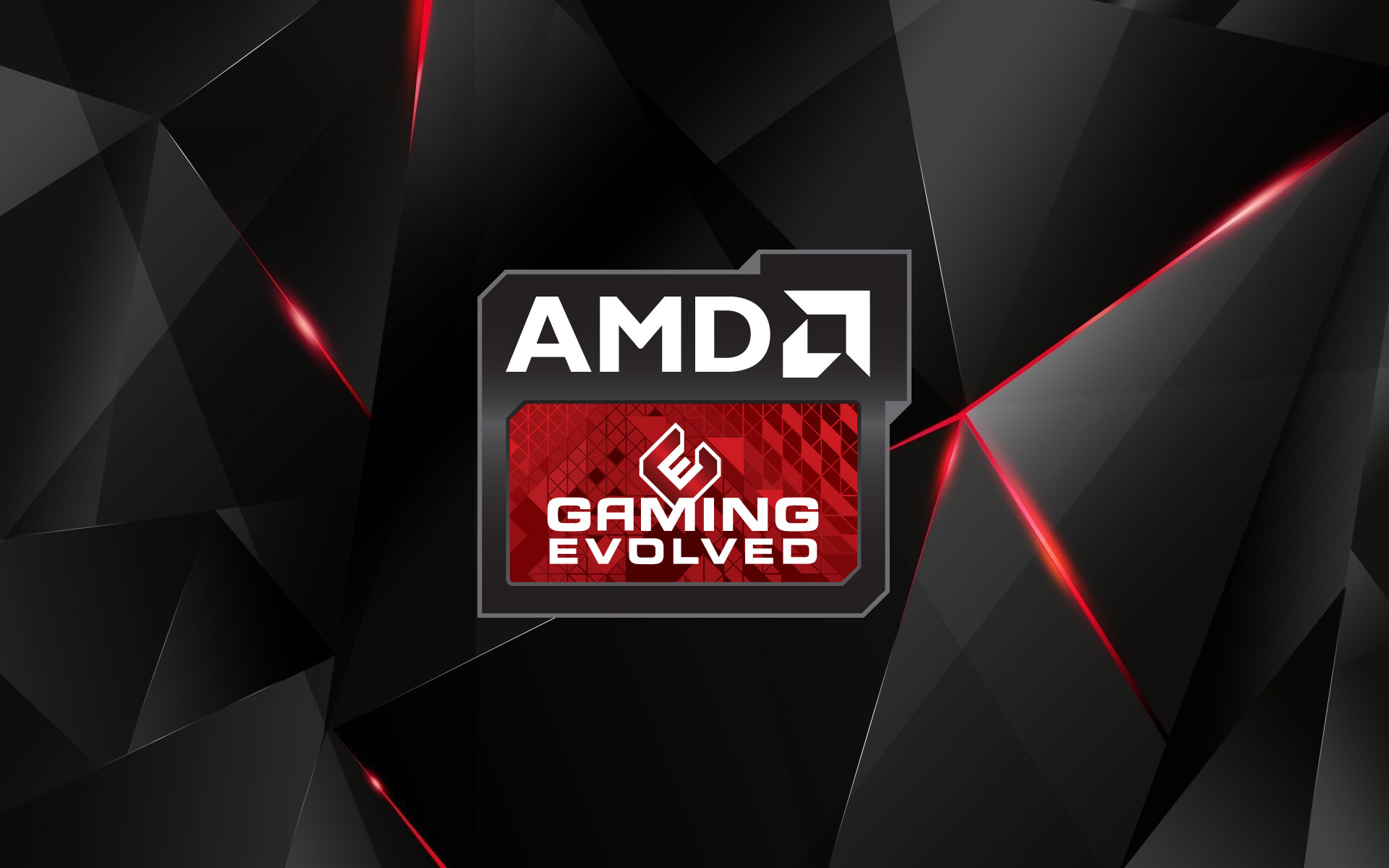 You Can Beta Test Amd S Crimson Drivers Before They Go
