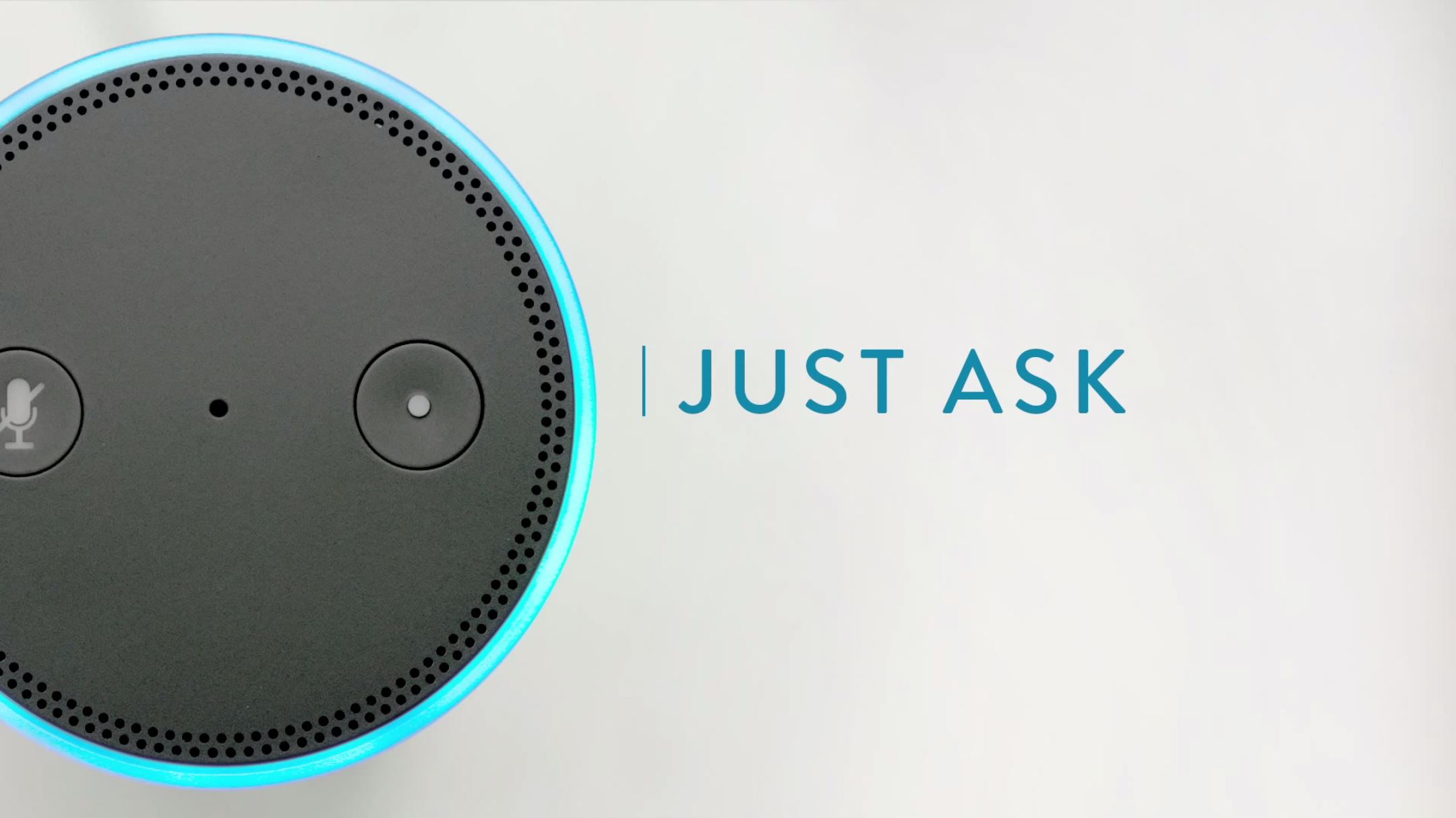 Amazon Echo Ring Png