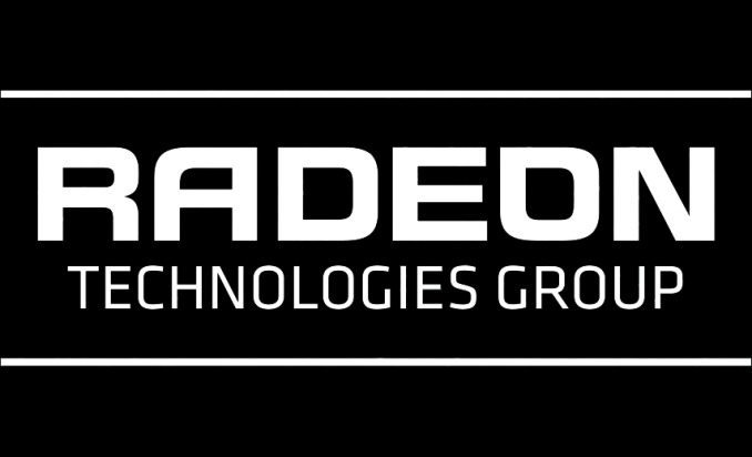 AMD Frame Pacing