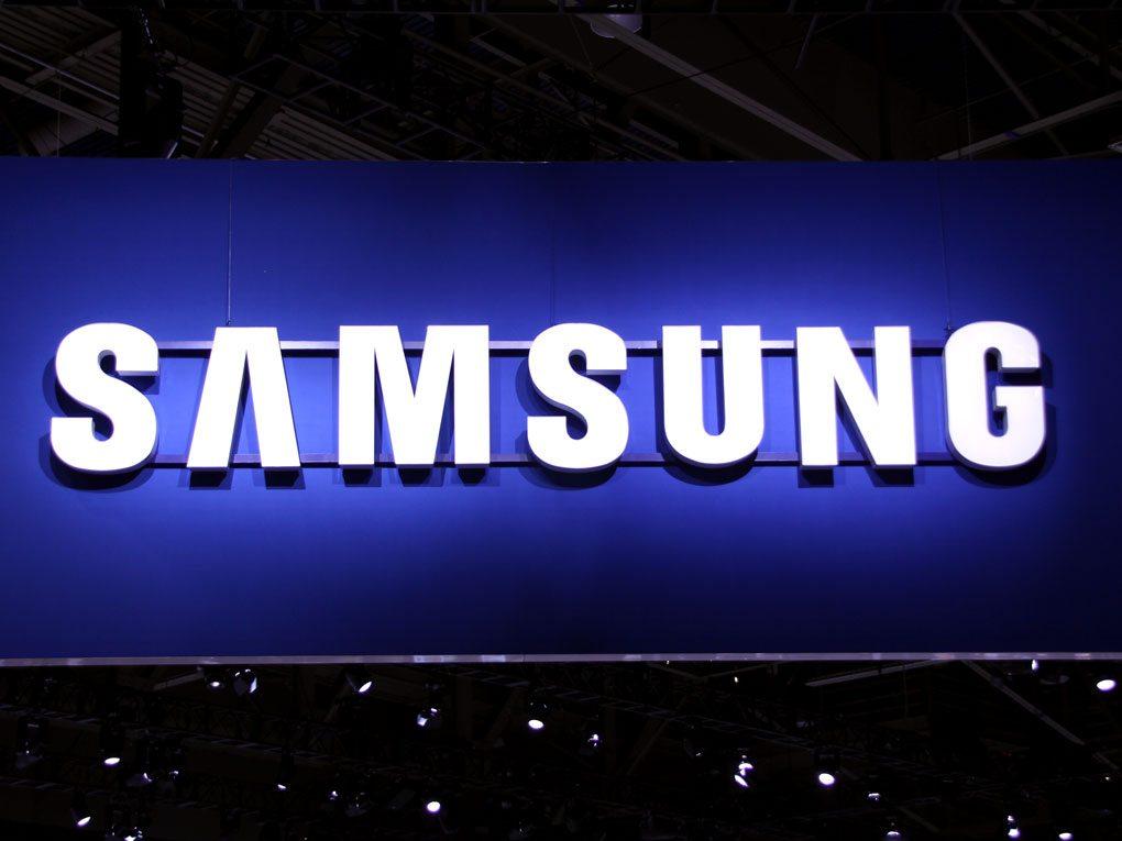 Samsung 10nm