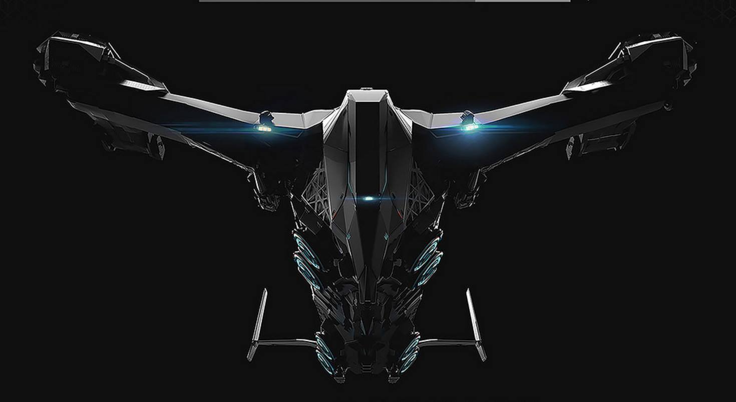 how to play star citizen 2016