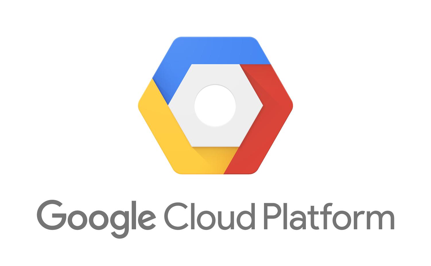 Google Cloud Compute